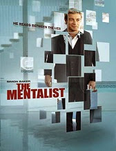 vvvv The Mentalist 6ª Temporada Legendado RMVB + AVI