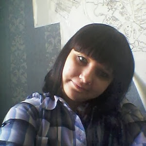 Елена Зеркина