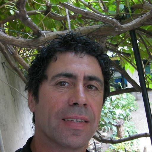 Manuel Da Costa Photo 12