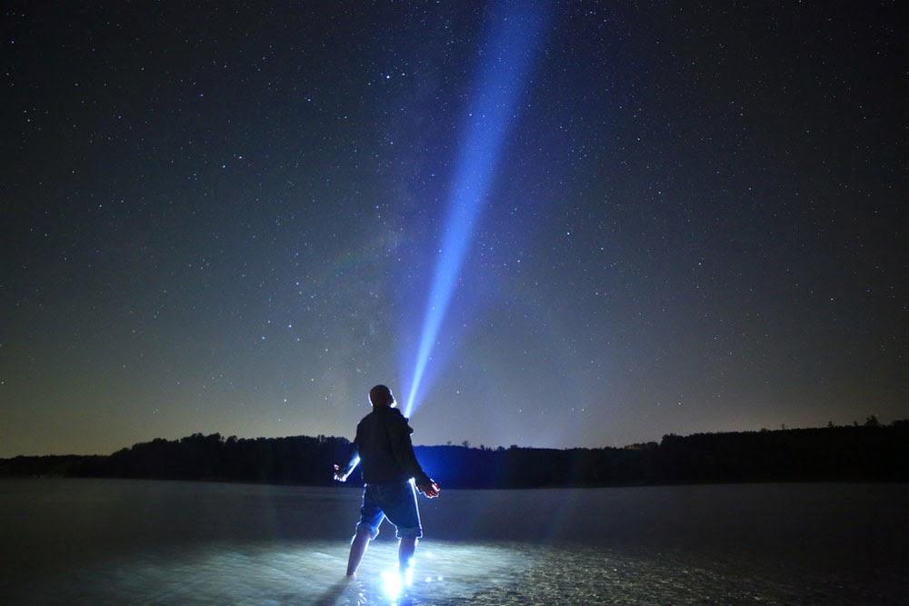 30 Most popular photography on Reddit 27