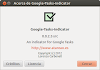 Ordena tus tareas pendientes con Google-Tasks-Indicator
