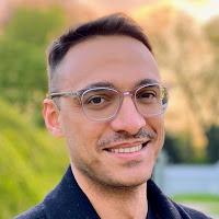 Valerio Cambareri's avatar