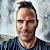 Peter K. avatar