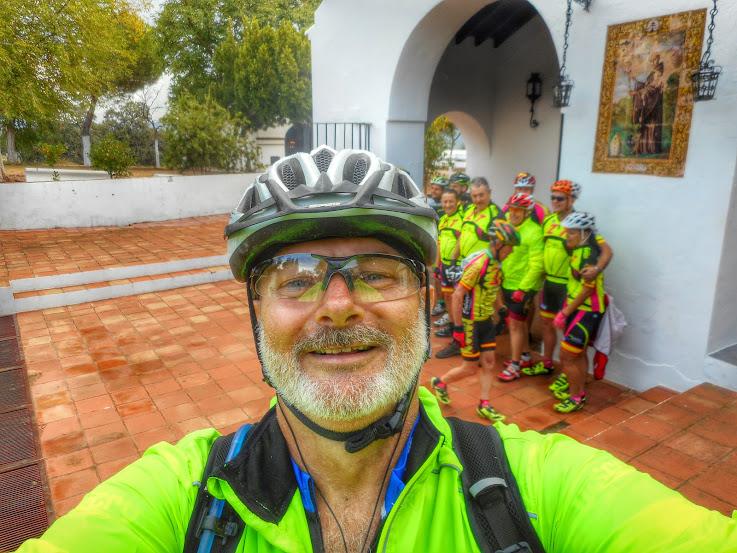 Rutas en bici. - Página 39 Hermita%2Bde%2BSan%2BBenito%2B050