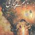 جہنم کے پجاری مصنف : اے حمید