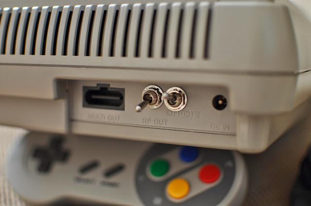 Super Famicom swtch ou CIC DSC_3831_GF