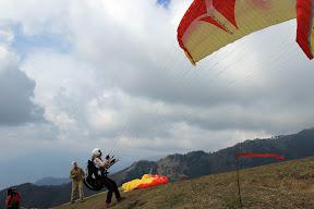 Фотоотчет о парапланерном Бире с Шеленковым ;) октябрь-ноябрь 2012 Bir%20443