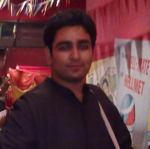 Harsh Bhatnagar Photo 14