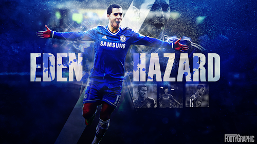 eden hazard iphone wallpaper