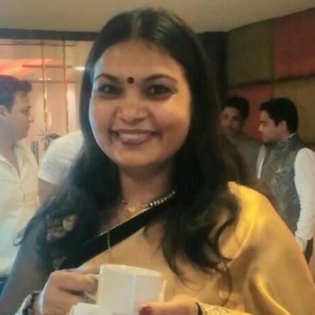 Bindu Joshi, age 55, address: 2703 Ashwood Cir, Fullerton