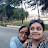 Rajeswary Ganguly avatar image