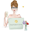 Paperview P
