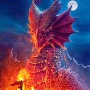 К чему снится сражаться с драконом?