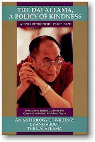 Religion Belief Dharmquote Rabbi Kushner And The Dalai Lamin Conversation