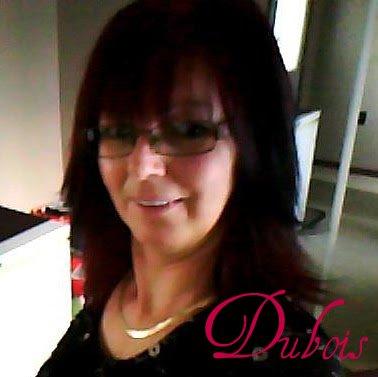 Debbie Dubois