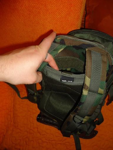 MIL-TEC molle ruksak od 30L (ostvrt) DSC04057