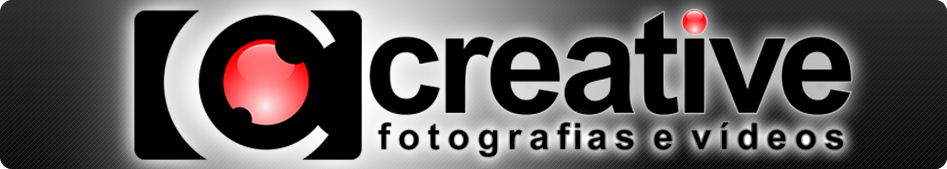 Estudio fotografico Creative Fotografias Montes Claros Casamentos