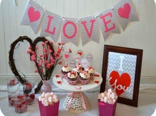 Regalos para San valentin ¿ Que regalar a tu novio, pareja o enamorado ?