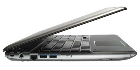 Toshiba%2520Satellite%2520P855 307%25203 Toshiba Satellite P855 307, An Ivy Bridge Laptop Review, Specs, and Price