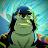 Darren Dendrite avatar image