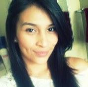Cynthia Cortez