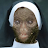 Nick Ley avatar image