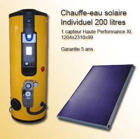 ks services 13 energies renouvelables chauffe eau solaire. Black Bedroom Furniture Sets. Home Design Ideas