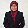 Avatar of Nurul Izzaty Hassan