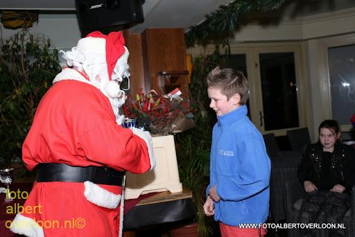 feestavond msv overloon 21-12-2013 (44).JPG