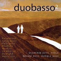 Duobasso 2