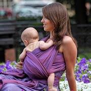 Что значит— быть хорошей мамой?