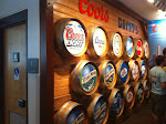 All the Coors brands!