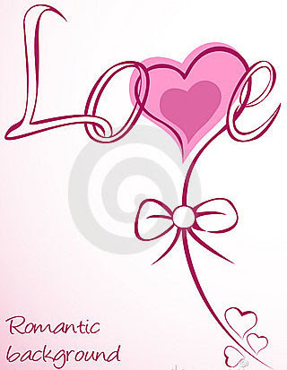 Kata Kata Cinta Romantis Baru 2013 adalah kata cinta yang diberikan kekasih kepada seseorang yang dicintai. Kata kata cinta romantis
