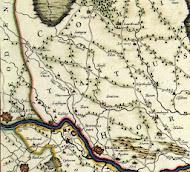 1688-1_detail.jpg