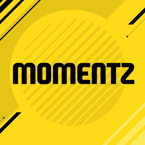 Momentzx