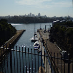 Woolwich Lookout (342454)