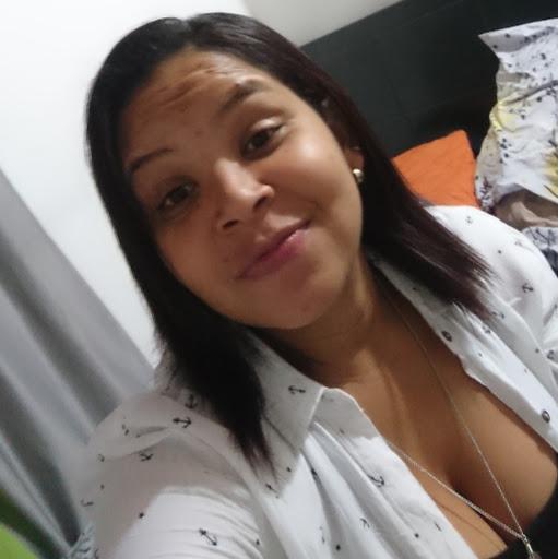 Carla Serna