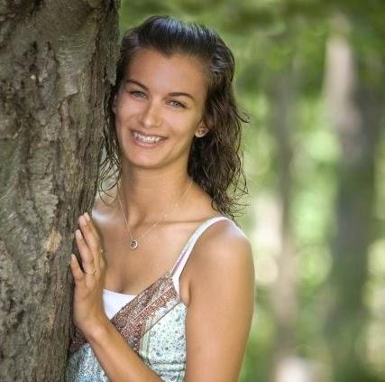 Vanessa Armbruster