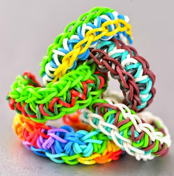 Loom Wars Design Questions from Loom Love