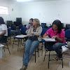 Pedagogia 2/2012