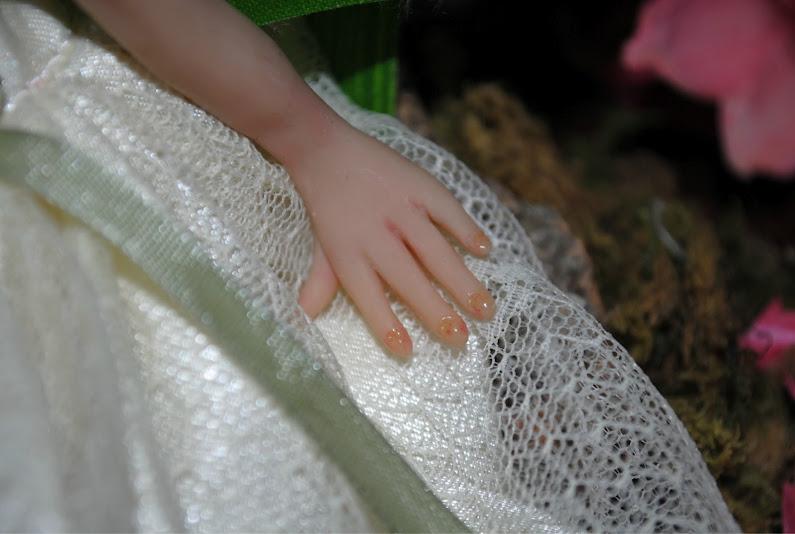 Muschio Bianco (Sogno di una notte di mezza estate) DSC_0359
