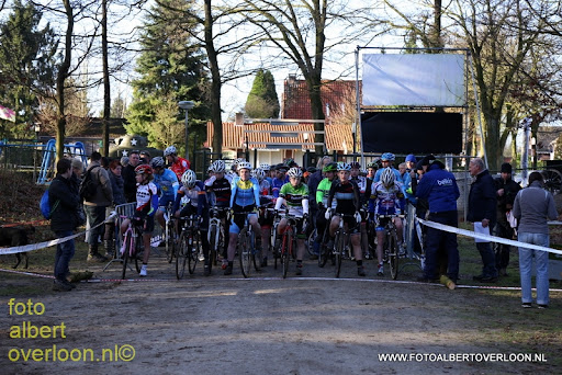 Mountainbike en Cyclocross wedstrijd OVERLOON 02-02-2014 (1).JPG
