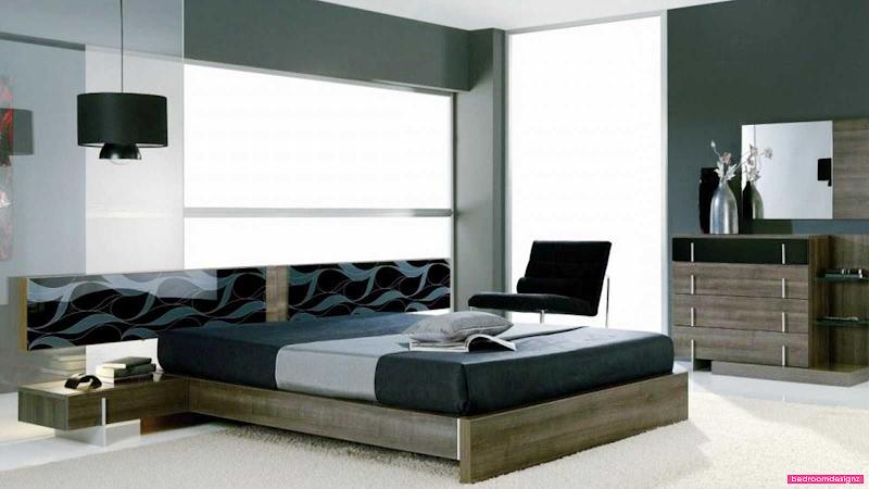 bedroom designz - google+
