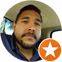 buy here pay here Brownsville dealer Vike Auto Sales review by Hector Gomez