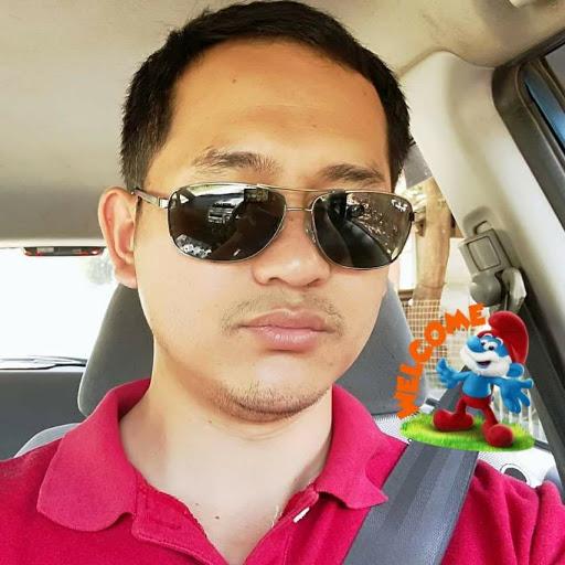 Nan Aung Dee review