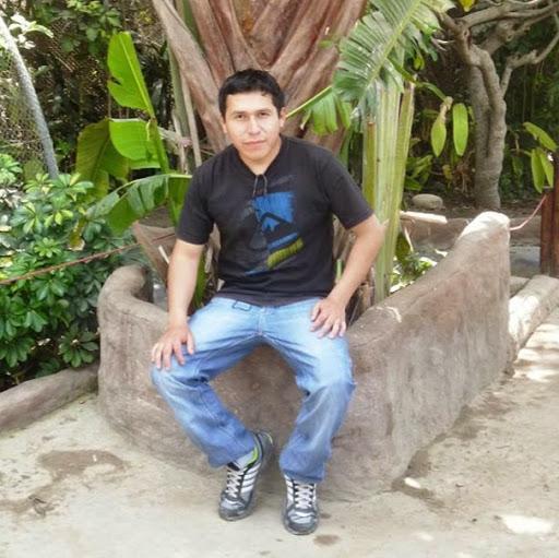 Juan Borjas