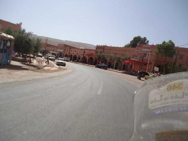 marrocos - Marrocos 2011 DSC03350