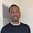 Seun Owamokele avatar image
