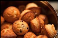 Cake aux raisins et aux fruits confits- recette indexée dans les Desserts
