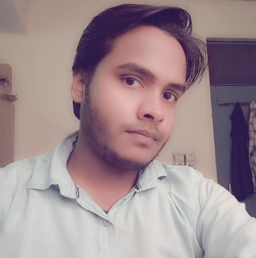 Anurag Singh review